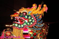 Google Image Result for http://www.thaiguidetochiangmai.com/wp-content/gallery/chinese-new-year-festival/chinese-new-year-15.jpg