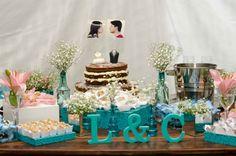 casamento-economico-minas-gerais-ao-ar-livre-divertido (23)