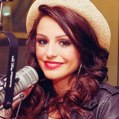 ♫ Cher Lloyd