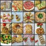 raccolta ricette dolci La cucina di ASI