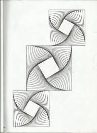 simple string art - Google Search