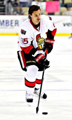 Nhl Hockey Teams, Sports Personality, National Hockey League, Sports Stars, Hockey Players, Ottawa, Movie Stars, Athletes, Sweden