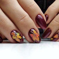 Gel Nail Designs, Gel Nails, Beauty, Beautiful, Gel Nail, Beauty Illustration