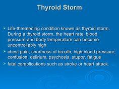 Hashimotos Symptoms, Thyroid Disease Symptoms, Thyroid Issues, Thyroid Cancer, Thyroid Problems, Thyroid Health, Hypothyroidism, Autoimmune Disease, Types Of Thyroid
