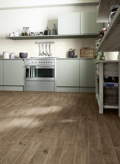 Ragno: tiles Kitchen_6578