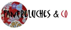Fanfreluches & co
