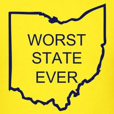Michigan / Ohio State Even though I like Michigan State A LOT I am still routing for Michigan U Of M Football, Detroit Lions Football, Michigan Wolverines Football, Michigan State Spartans, University Of Michigan Athletics, Michigan Ohio, Michigan Go Blue, Justin Scott, Sports Pictures