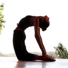 yoga yoga,yoga benefits,yoga tips,yoga tips for beginners