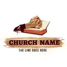 Customize this design with your video, photos and text. Easy to use online tools with thousands of stock photos, clipart and effects. Free downloads, great for printing and sharing online. Logo. Tags: christian logo, church logo, logo, logo 2020 2021 2022 2023 2024 2025 2026 2027 2028 2029 , Church, Logos , Logos