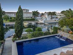 Costa Brava Real Estate Agency | Costa Brava Properties on sale - Costa Brava Sotheby's International Realty