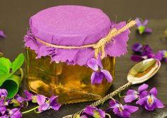 10 самый вкусных рецептов варенья, которое можно сварить весной — В Курсе Жизни