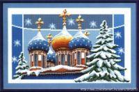 """Gallery.ru / Ganhik - Альбом """"150"""""""