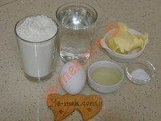 Tavada Mayasız Katmer Pogaca Recipe, Glass Of Milk, Food And Drink, Desserts, Recipes, Amigurumi, Tailgate Desserts, Deserts, Postres