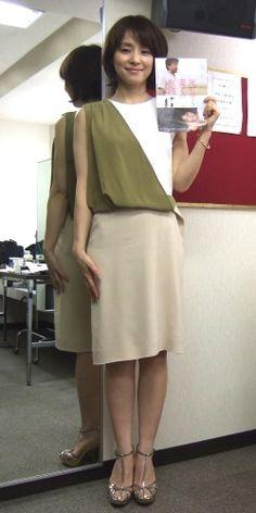 Staff's Report #70 映画『死にゆく妻との旅路』特別試写会舞台あいさつ | Yuriko Ishida Official Homepage | 石田ゆり子公式ホームページ