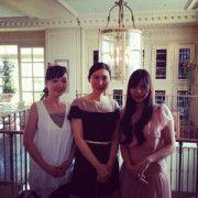 2013年8月の画像一覧|新倉瞳オフィシャルブログ「瞳の小部屋」… |Ameba (アメーバ)