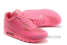 http://www.jordanabc.com/moins-cher-nike-air-max-90-hyperfuse-qs-femme-chaussures-factory-store-en-soldes-on-sale-234109.html MOINS CHER NIKE AIR MAX 90 HYPERFUSE QS FEMME CHAUSSURES FACTORY STORE EN SOLDES ON SALE 234109 Only $80.00 , Free Shipping!