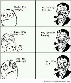 Lol Post :p