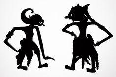 In landen als Indonesië heet zwarte magie ook wel 'Goena-Goena (Stille Kracht)'. Soms wordt het ingezet om iemand verliefd te laten worden, maar in de mee