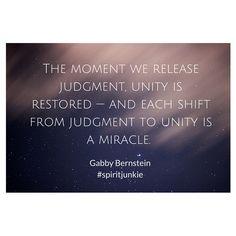 #spiritjunkie