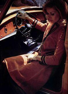 CÉLINE 1975