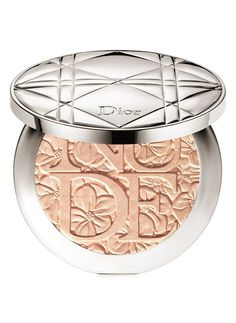 glowing gardens illuminating powder