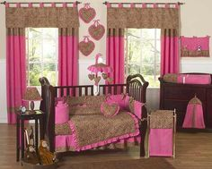 Crib Bedding Sets 2018 - mini baby nusery crib bedding sets for girls. Check the best baby girl crib bedding, baby girl bedding and baby bedding for girls Girl Crib Bedding Sets, Girl Cribs, Nursery Crib, Crib Sets, Baby Cribs, Girl Nursery, Nursery Ideas, Bedroom Ideas, Nursery Decor