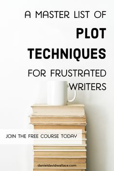 As you follow the writing prompts, they will guide you to try out and master new storytelling skills - at the same time as you sketch out a compelling short story, from start to finish. Writing Promps, Fiction Writing, Creative Writing, Writing Courses, Writing Resources, Outlining A Novel, David Wallace, Writer Tips, Learning To Write