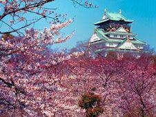 Castillos de Japón, un mundo por descubrir | asia | Ocholeguas | elmundo.es
