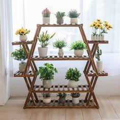 Balcony Flowers, Indoor Flowers, Indoor Plants, Indoor Outdoor, Indoor Window Garden, Outdoor Balcony, Corner Plant, Corner Garden, House Plants Decor