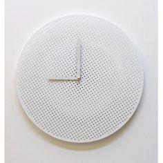 Design Lab Shop - Modern Innovations, Furniture and Home Decor Kitchen Clocks, Wall Clock Design, Clock Art, Wood Clocks, Home Accessories, Furniture Design, Design Inspiration, Design Ideas, House Design