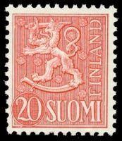 Postimerkki Good Old Times, Postage Stamps, Eagles, Finland, Nostalgia, Memories, My Favorite Things, Retro, Historia