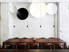 Bares Archivos - Interiores Minimalistas