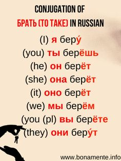 Russian Lessons, Russian Language Lessons, Russian Language Learning, Verb Conjugation, Appeasement, Alphabet Symbols, Learn Russian, Lessons Learned, Languages