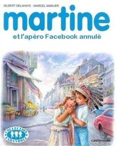 Martine-et-apero-facebook-annule-parodie