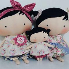 ❤Pronta entrega. Toy 30cm R$ 169.00, Toy 15cm 60.00 + valores de frete. ↪confeccionada integralmente em tecidos originais da marca Tilda ↩ ⚠Importante: não estou aceitando encomendas no momento! Venda apenas de peças disponíveis  #tilda #tildas #tildadoll #tildamania #tildatoy #tildatoys #tildatoybox #sweetheartdoll #tonefinnanger #futuramamae #tildinha #babytilda #tildababy #bonecadepano #bichodepano #bonecadepanosempre #bonecalinda #recemnascido #fotografiainfantil #mundocorderosa #maed...
