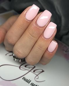 glamour nails and beauty solna
