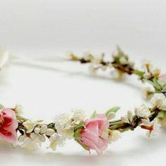 #gelincicegi #nedimebilekligi #nedimebilekliği #gelincicegi #gelintacı#gelin#kına#düğün#mezuniyettacı #mezuniyet #kokulutas #kokulutaşçerçeve #kokulutaşkalıbı #kokulutaş #kınaelgülü#kınaorganizasyonu #hintkınası#şablon#gelinbuketi#kokulutasanahtarlik http://turkrazzi.com/ipost/1523938775078697778/?code=BUmHj3kAnsy