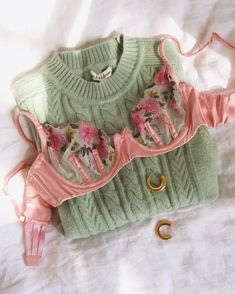 Cute Fashion, Fashion Outfits, Fashion Trends, Pretty Outfits, Cute Outfits, Queen Dress, Pretty Lingerie, Lingerie Collection, Mode Inspiration