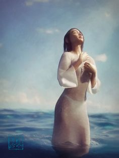 """Baptismal"""