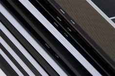 LAN Architecture / 2014 / Éditions