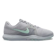 a9c6a274e5c8 Nike Flex Trainer 8 Women s Cross Training Shoes