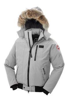 Canada Goose Jacket Canada - classic and authentic pieces that offer the best in extreme weather protection.Authentic canada goose jackets,canada goose parka,canada goose hoody,canada goose vest hot sales in our Canada Goose outlet store. Canada Goose Herren, Canada Goose Mens, Canada Goose Jackets, Parka Canada, Cheap Canada Goose, Cheap Boutique Clothing, Men's Clothing, Best Winter Coats, Tan Guys