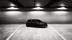 Checkout my tuning #Volkswagen #Golf6 2011 at 3DTuning #3dtuning #tuning