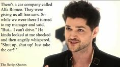 Your favorite quotes, sayings, or lyrics by The Script The Script Band, Danny The Script, Danny O'donoghue, Soundtrack To My Life, Jon Bon Jovi, Shut Up, Music Artists, Yum Yum, Favorite Quotes