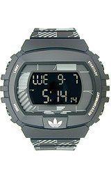 Adidas Originals NYC Chronograph Unisex Watch ADH6104 adidas. $44.02. Save 32% Off!