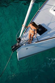 sailing... ;) https://www.facebook.com/yachtrips
