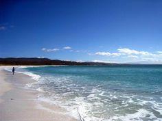 Binalong Bay, Launceston, Tasmania ~