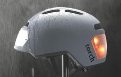 bike helmet design - Google zoeken