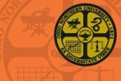Ohio Northern University Seal