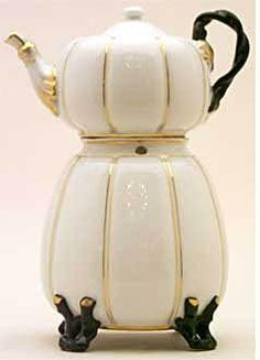 /files/Teapot Collection/Teapots By Number/382.jpg